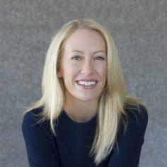 Eventbrite Co-Founder Julia Hartz Named CEO