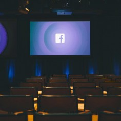 Facebook Reports Fourth Quarter And Full Year 2014 Results