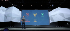 Facebook Platform Supports Half A Trillion API Requests A Day