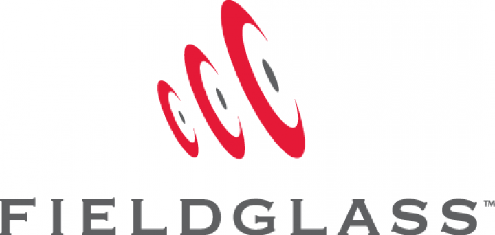 SAP To Acquire Fieldglass