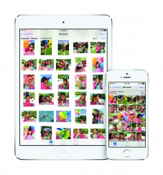 Here's Everything You Want To Know About IOS 8