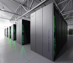 IBM, Nvidia Partner On Research Applications On OpenPOWER Systems