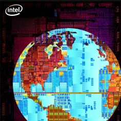 Intel Invested $740M In Cloudera