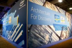 Intel Reveals Processor Road Map, Strategy