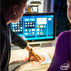 Intel Launches Diversity In Technology Initiative
