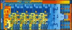 Intel Announces Organizational Changes