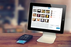 IZettle Raises $55.5M