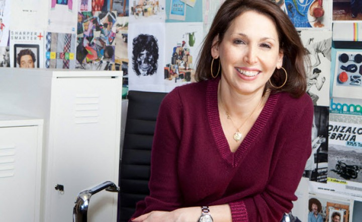 Lockerz CEO Joins Yahoo As Chief Marketing Officer