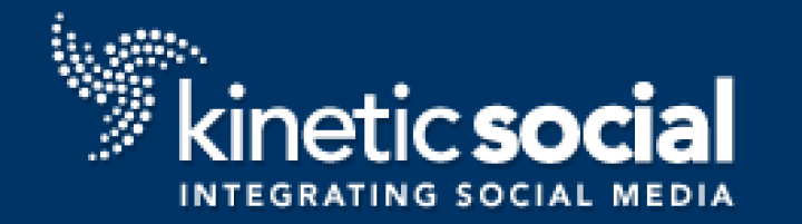 Kinetic Social Raises $8M Series A Round