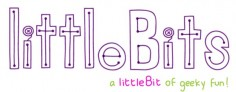 Littlebits Raises $11 Million