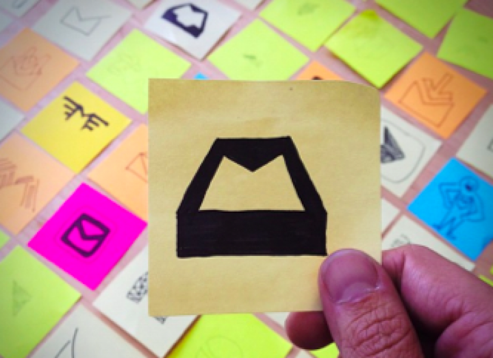 Dropbox Acquires Email Startup Mailbox