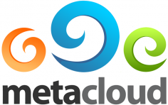 Cisco Buys Metacloud