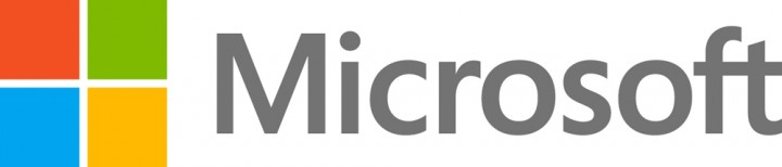 Microsoft Releases First Law Enforcement Report For 2012