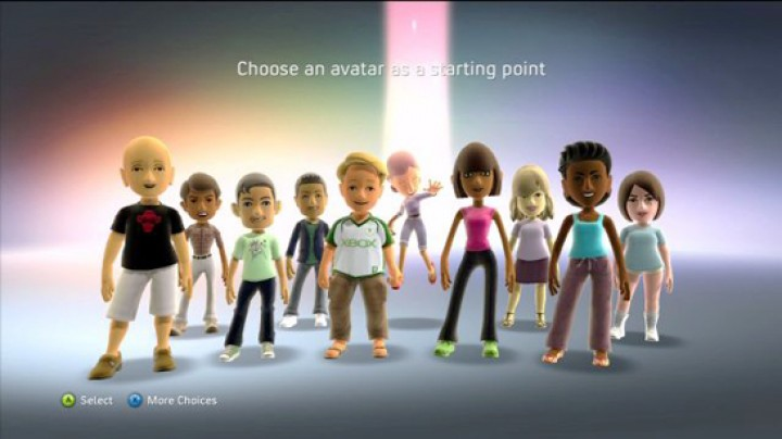 Microsoft Signs First NUads Advertisers