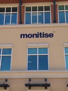 IBM, Monitise Ink Digital Commerce Alliance