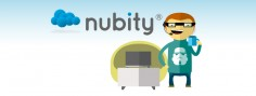Nubity Joins IBM SoftLayer Catalyst Program