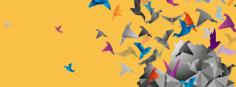 Origami Logic Raises $15M