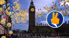 Pepsi Takes Emojis Offline