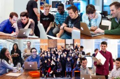 Percolate Raises $24M