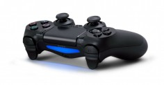 PlayStation 4  Global Sales Surpass 4.2M