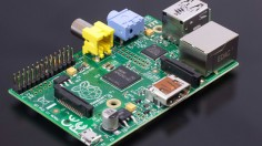 Indian State Plans To Distribute Thousands Of Raspberry Pi To Students