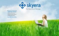 Western Digital Buys Skyera In All-Cash Deal