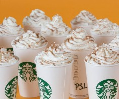 Starbucks Mobile Order Will Let You Order Ahead