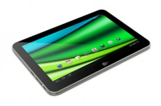 Toshiba Launching Worlds Thinnest 'Luxury Tablets'