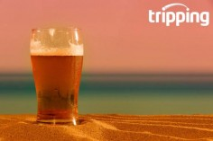 Tripping.com Raises $16M
