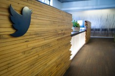 Twitter Buys Over 900 IBM Patents, Inks Cross-License Deal