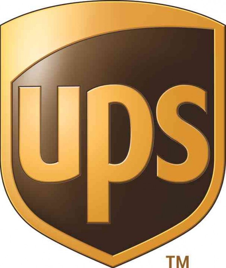 UPS Adds IBM Corporate Strategy SVP As Director
