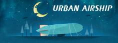 Urban Airship Raises $25M In Funding