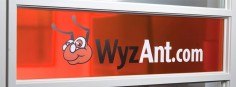 WyzAnt Raises $21.5 Million