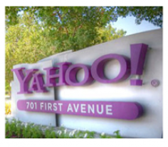 Yahoo Appoints Alex Stamos CISO