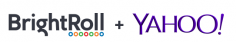 Yahoo Pays $640M For BrightRoll Video Advertising Platform