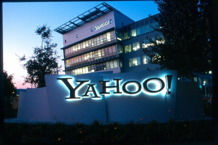 Patti Hart To Not Seek Re-Election To Yahoo Board